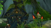 World of Warcraft: Mists of Pandaria - Screenshot #74287