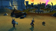 World of Warcraft: Mists of Pandaria - Screenshot #74289