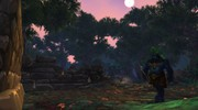 World of Warcraft: Mists of Pandaria - Screenshot #74290