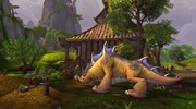 World of Warcraft: Mists of Pandaria - Screenshot #74293