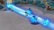 Heroes of the Storm - Screenshot #203425