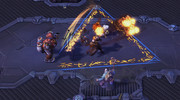 Heroes of the Storm - Screenshot #204099