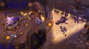 Heroes of the Storm - Screenshot #204100