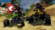 Mad Riders - Screenshot #59692