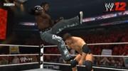 WWE 12 - Screenshot #60660