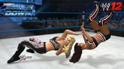 WWE 12 - Screenshot #60661