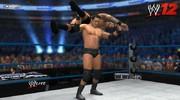 WWE 12 - Screenshot #60662