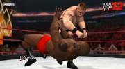 WWE 12 - Screenshot #60663