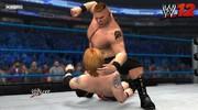 WWE 12 - Screenshot #60664