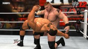 WWE 12 - Screenshot #60666