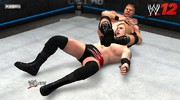 WWE 12 - Screenshot #60667
