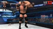 WWE 12 - Screenshot #60668