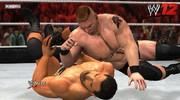 WWE 12 - Screenshot #60670