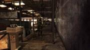 The Fall: Mutant City - Screenshot #60969