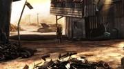 The Fall: Mutant City - Screenshot #60978