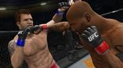 UFC Undisputed 3 - Screenshot #64728