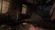 The Last of Us - Screenshot #101695