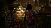 The Last of Us - Screenshot #101696