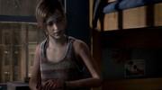 The Last of Us - Screenshot #99612