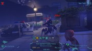 XCOM: Enemy Unknown - Screenshot #72612