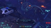 XCOM: Enemy Unknown - Screenshot #73510