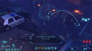 XCOM: Enemy Unknown - Screenshot #73510