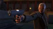 XCOM: Enemy Unknown - Screenshot #74949