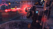 XCOM: Enemy Unknown - Screenshot #74952