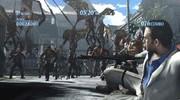 Resident Evil 6 - Screenshot #81742