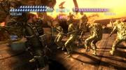 Resident Evil 6 - Screenshot #82010