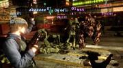 Resident Evil 6 - Screenshot #82011