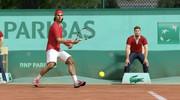 Grand Slam Tennis 2 - Screenshot #64049