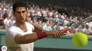 Grand Slam Tennis 2 - Screenshot #64051