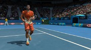 Grand Slam Tennis 2 - Screenshot #64054
