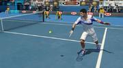 Grand Slam Tennis 2 - Screenshot #64059
