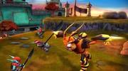 Skylanders Giants - Screenshot #72586