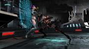 Girl Fight - Screenshot #93922