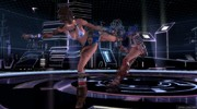 Girl Fight - Screenshot #93924