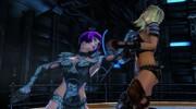 Girl Fight - Screenshot #94163
