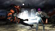 Girl Fight - Screenshot #94168