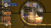 Sonic the Hedgehog 4: Episode II - Screenshot #68084