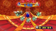 Sonic the Hedgehog 4: Episode II - Screenshot #68085