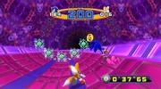 Sonic the Hedgehog 4: Episode II - Screenshot #68086