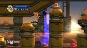 Sonic the Hedgehog 4: Episode II - Screenshot #68091