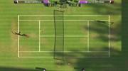 Virtua Tennis 4: World Tour Edition - Screenshot #65106