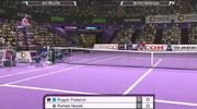 Virtua Tennis 4: World Tour Edition - Screenshot #65107