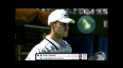 Virtua Tennis 4: World Tour Edition - Screenshot #65108