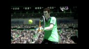 Virtua Tennis 4: World Tour Edition - Screenshot #65109