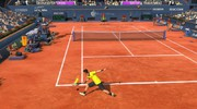 Virtua Tennis 4: World Tour Edition - Screenshot #65110
