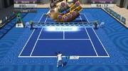 Virtua Tennis 4: World Tour Edition - Screenshot #65111